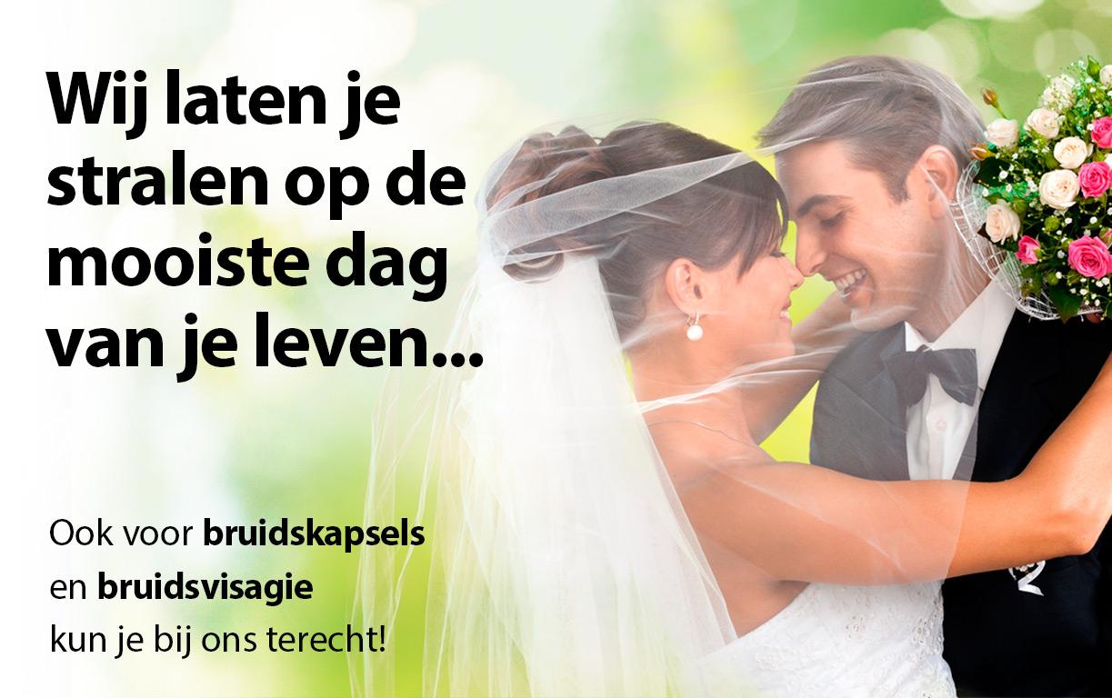 bruidskapsels-intro