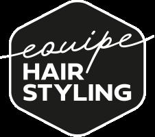 Equipe Hairstyling - LOGO